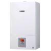 Газовый котел Bosch Gaz 6000 WBN 24 C