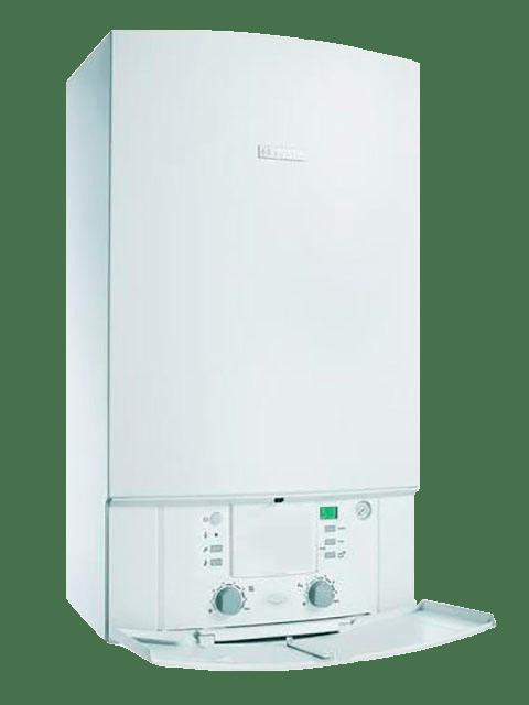 Bosch Gaz 7000 ZWC 24-3 MFA